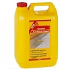 Sika Mixer Cleaner